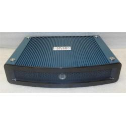 Cisco DMP-4400G-K9 Media Player